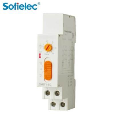 ZHRT1-SC Sofielec time relay