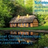 Sofielec Professional Circuit Protection: mcb,rcd,rcbo,isolator,spd,timer,contactor,relays.