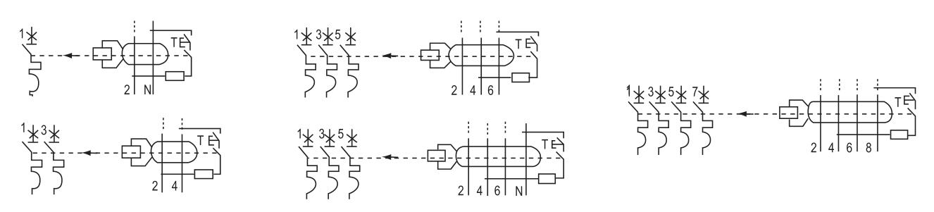 Jvl29 400v Frequency 50