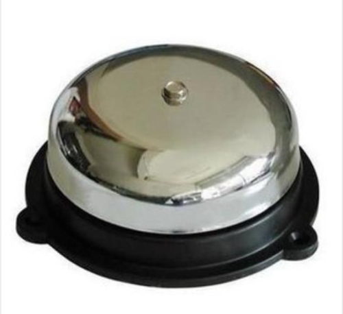 UC4 wired door bell Non-Sparking Electric Bell