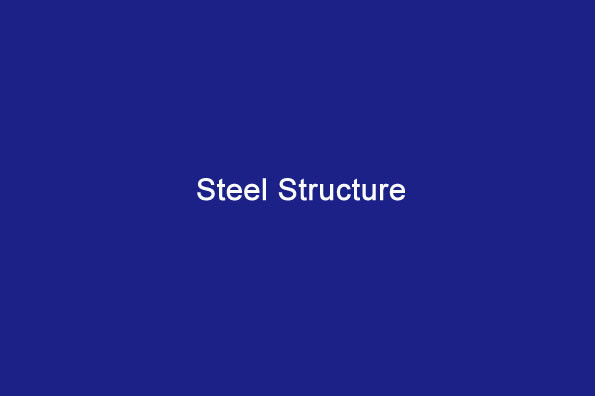 steelstructureChina