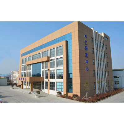 High rise Galvanized Prefabricated  Steel Structure Office hospital dormitory Building in Malaysia