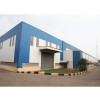 How to build a steel structure warehouse workshop building in Africa? How much does it cost to build a metal warehouse in Africa?