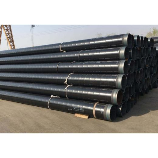 About Pipe Surface Coating