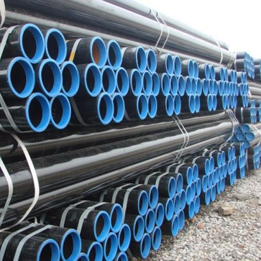 Difference of ERW/LSAW/SSAW steel pipe