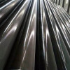 API5L LINE PIPE CARBON STEEL