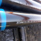 API 5L ERW steel pipe