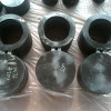 ASTM A105 Spectacle flanges