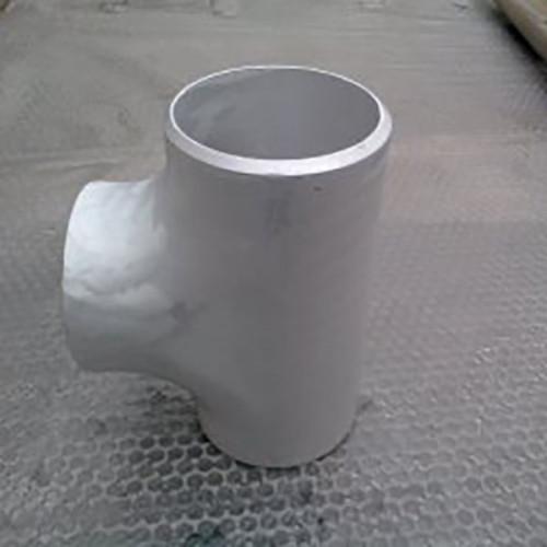 6061 أنابيب الألومنيوم حديدي