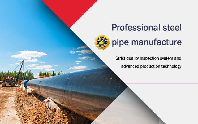 China LSAW steel pipe ,ERW steel pipe, Seamless steel pipe, pipe