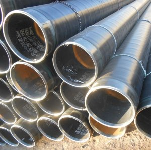 api 5l 3lpe coating seamless pipe and api 5l grade x52 carbon steel pipe