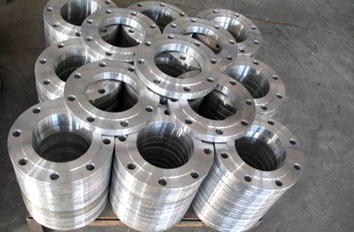 tamaños de tubos de aluminio