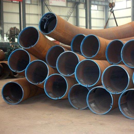 Description des coudes de tuyaux 3D, 5D, 10D