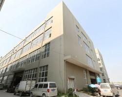 Ruian Main Resource Paper Product Factory