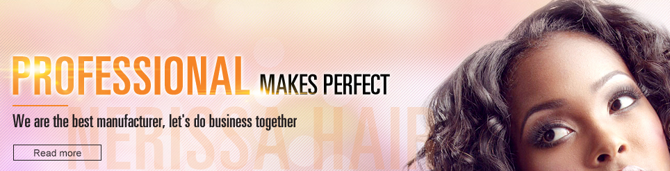 Banner for NH Hair