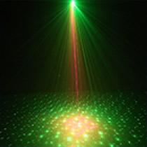 cheap price good quality indoor laser light show dj laser lights for sale