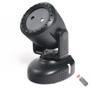 New Led moving head light RG club disco stage beam lights with remote control