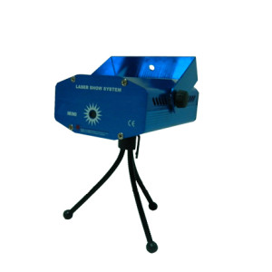 2019 good quality twinkling full stars bar/party laser lights