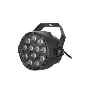 supplier movie theater light flashing led light for disco par can lights