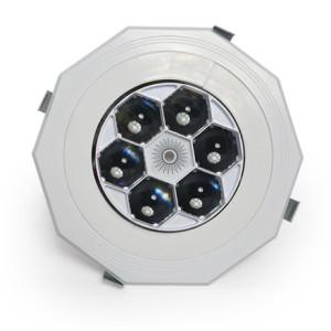 Good price 6 eye bee twinklinig star laser light programmable laser lights show projector