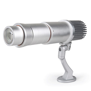 super definition 20W logo lighting waterproof outdoor durable led gobo projector