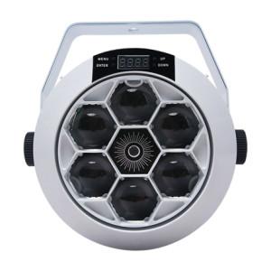 musical equipment china product night club green bee laser dj lights disco laser laser