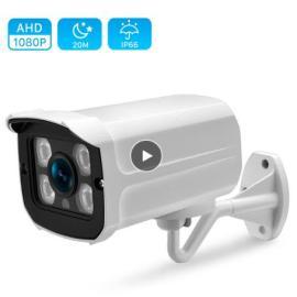 AHD Analog High Definition Surveillance Camera 2500TVL AHDM 3.0MP 720P/1080P AHD CCTV Camera