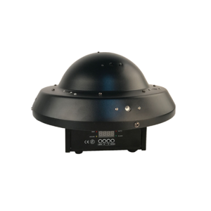 new arrival UFO laser DMX light wholesale cheap price laser stage lighting