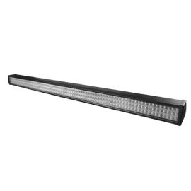 angle 30 degree Led beam Dmx 512 controller effect bar light LED long strip light 28w