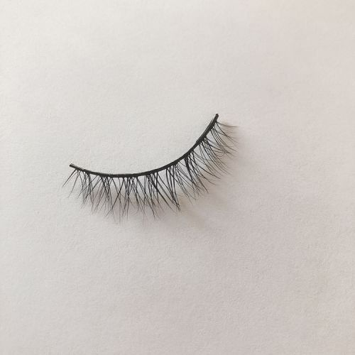 Top quality 14-18mm M269 style private label mink eyelash