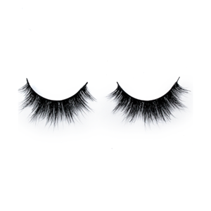 Top quality 15mm K12 style private label mink eyelash