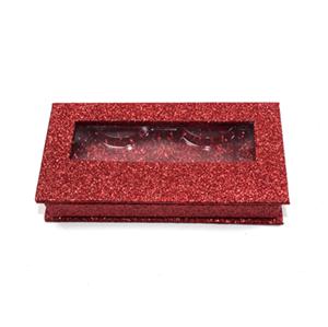 Rectangular carton
