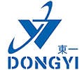 Wenzhou Dongyi Machinery Manufacturing Co,.Ltd