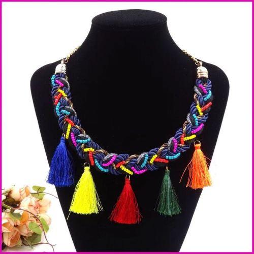 2020 Hand jewelry neck