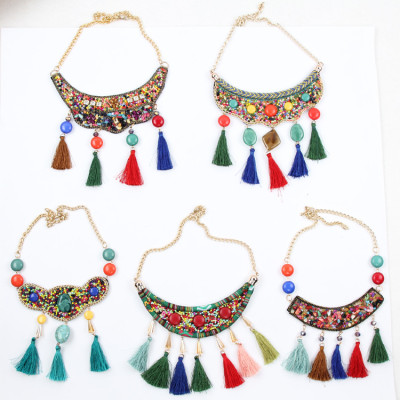 2020 new design hand jewlry direct for dress and clothes