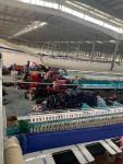 Guangdong Yuxiu Clothing Trading Co., Ltd.