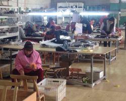 Qingdao X.M.Wigs Co. Ltd