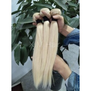613 Color Straight Hair Bundle One Bundle Deal