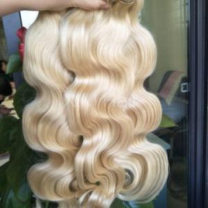 613 Color Body Wave Hair Bundle One Bundle Deal