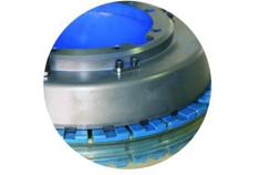PCR & LTR & RFT Semi-steel two-step chuck (12