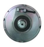 TBR All-steel one-step carcass drum (15