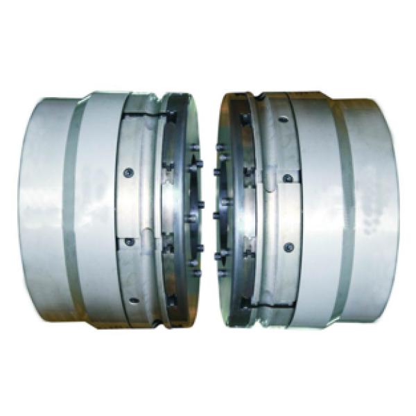 Seamless RBF building drum (15