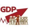 China's GDP jumps record 18.3%