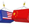 U.S. To Hike Tariffs 25% on $200 Billion Worth of Chinese Imports