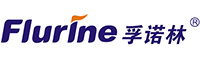 Zhejiang Fluorine Chemical New Materials Co., Ltd