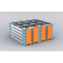 Zheflon® FL2100 PVDF- Lithium battery Binders Grade