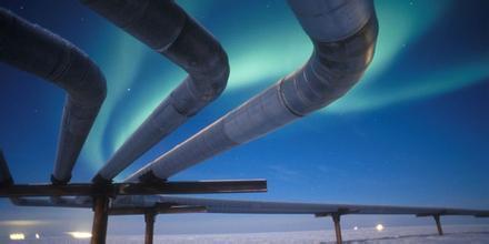 Zheflon® FL2305  Offshore Pipeline Grade PVDF