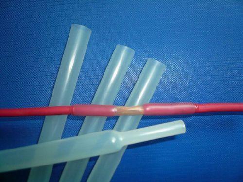 Zheflon® FL2606 Copolymer PVDF - Extrusion Grade