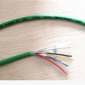 Zheflon® FL2608 Copolymer PVDF- Injection Grade