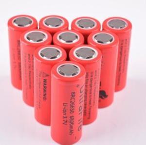 浙氟龙®FL2000锂电级聚偏氟乙烯
